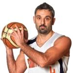 Pasquale Liguori - Controluce Basket