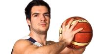Riccardo Rebecchi - Controluce Basket