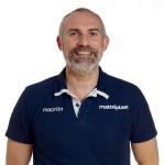 Alessandro Pivetti