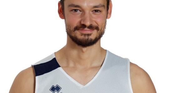 Alex Chiari
