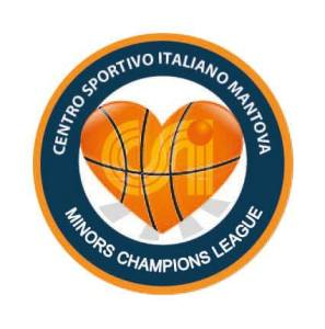Minors Champions league logo